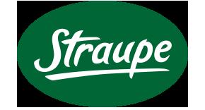 PKS Straupe